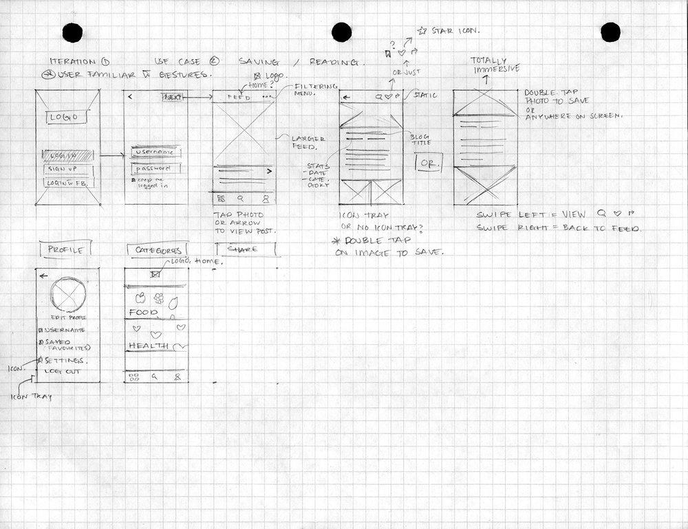 iteration2.jpg