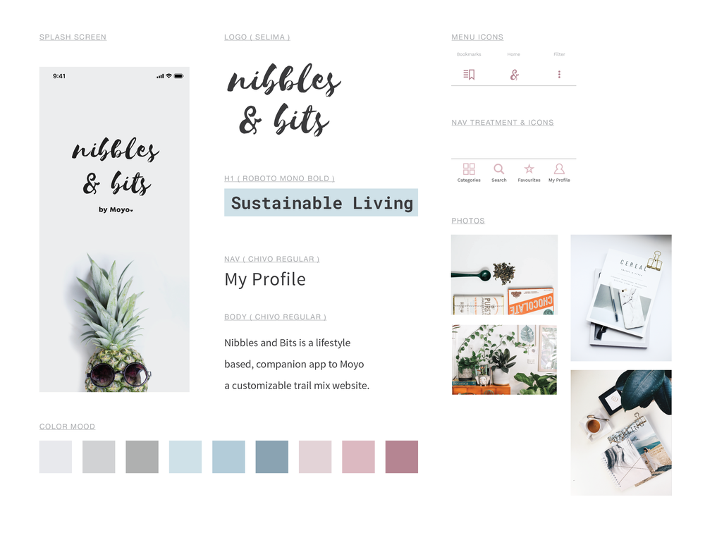 styletiles-final-01.png