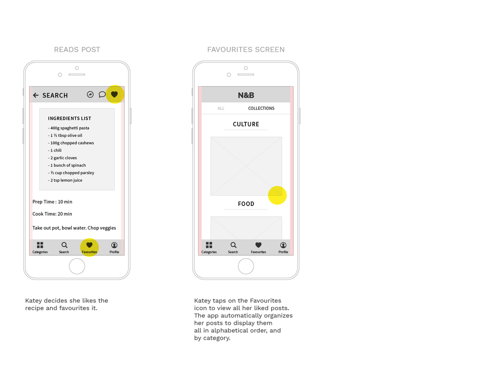 iphone-wireframe3-03.png