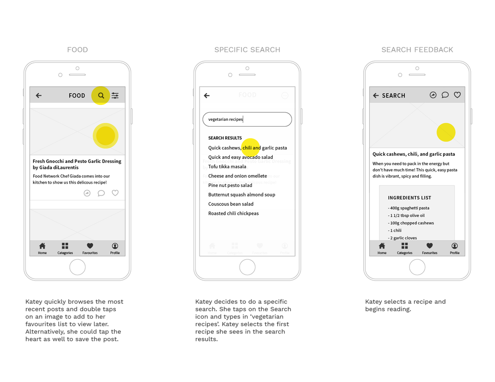 iphone-wireframe4-03.png