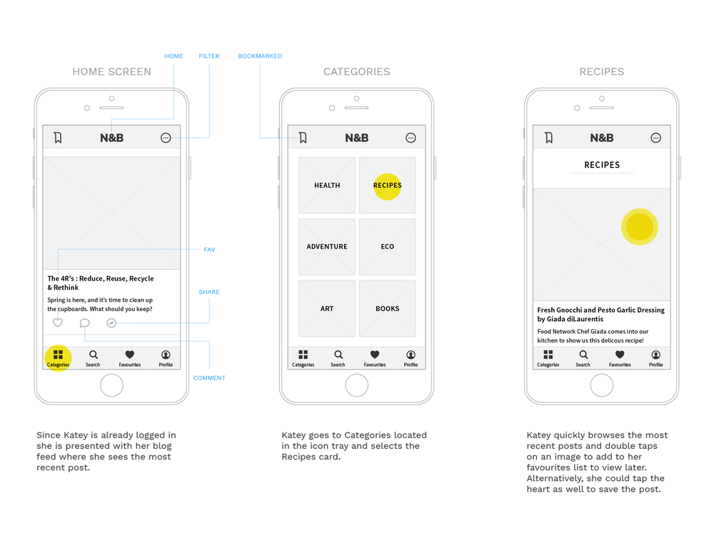 iphone-wireframe-v1-01.png