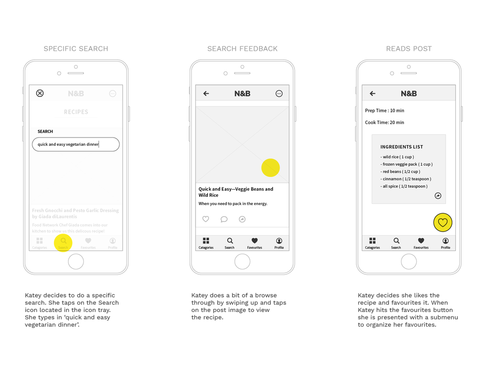 iphone-wireframe-v1-02.png