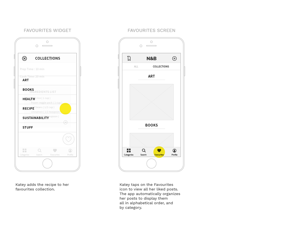 iphone-wireframe-v1-03.png