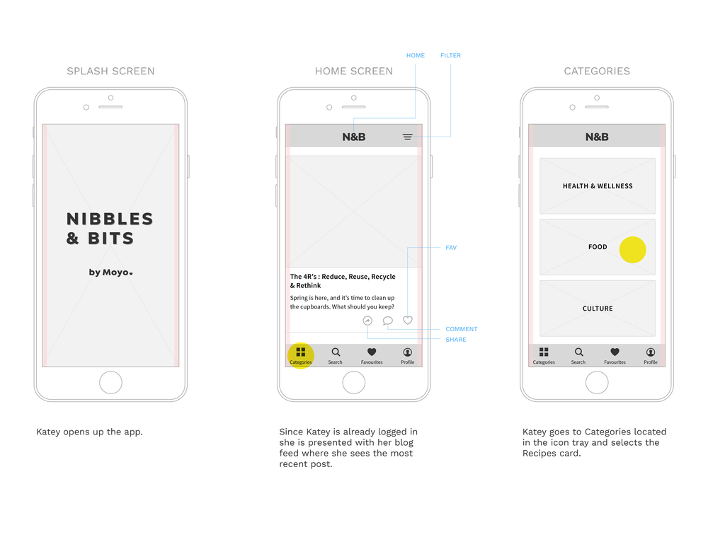 iphone-wireframe3-new01-02.png