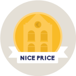 Verdien meer geld tijdens je vakantie met Iamb&b. Tot wel 40% meer omzet door onze pricing tools.