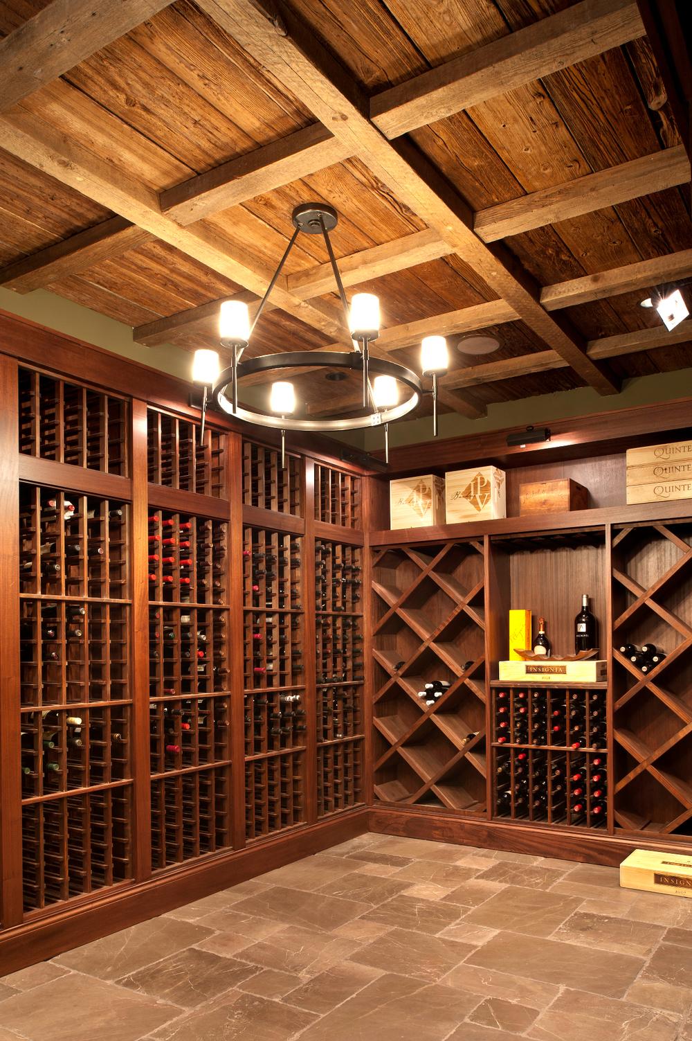 70818-17974-0326 wine celler.jpg