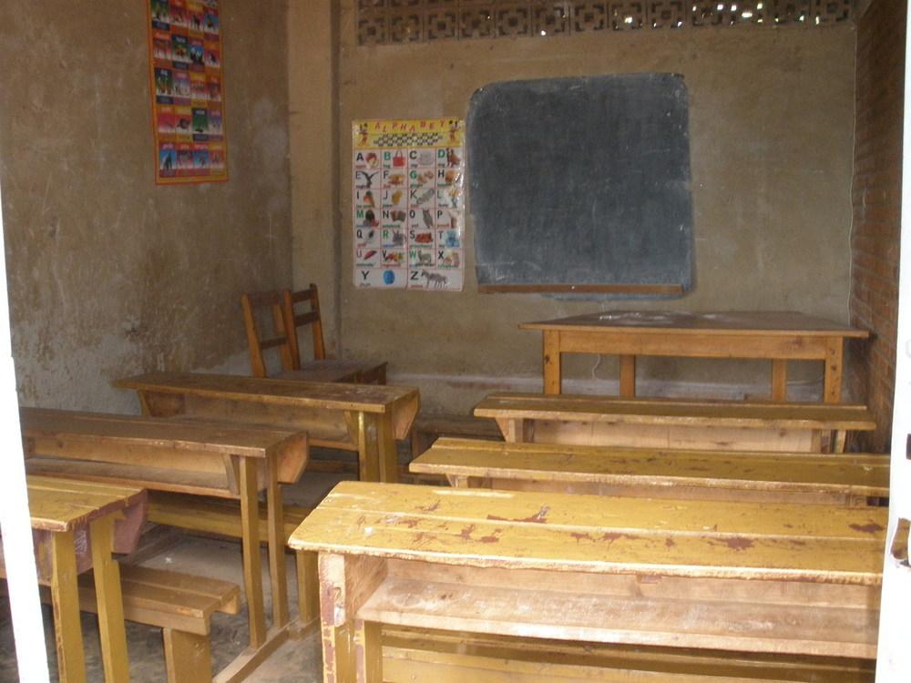 Club Rafiki classroom.JPG