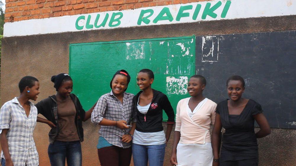 Girls at Cluib Rafiki.jpg