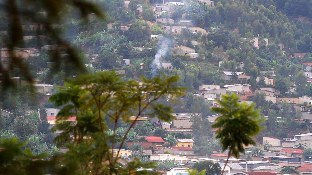 Kigali.jpg