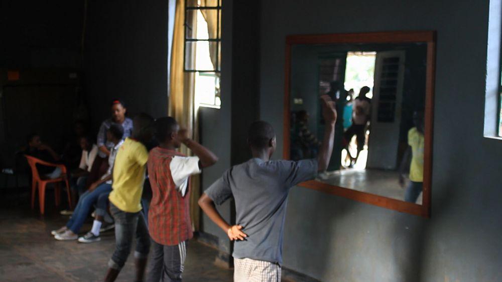 more dance class.jpg