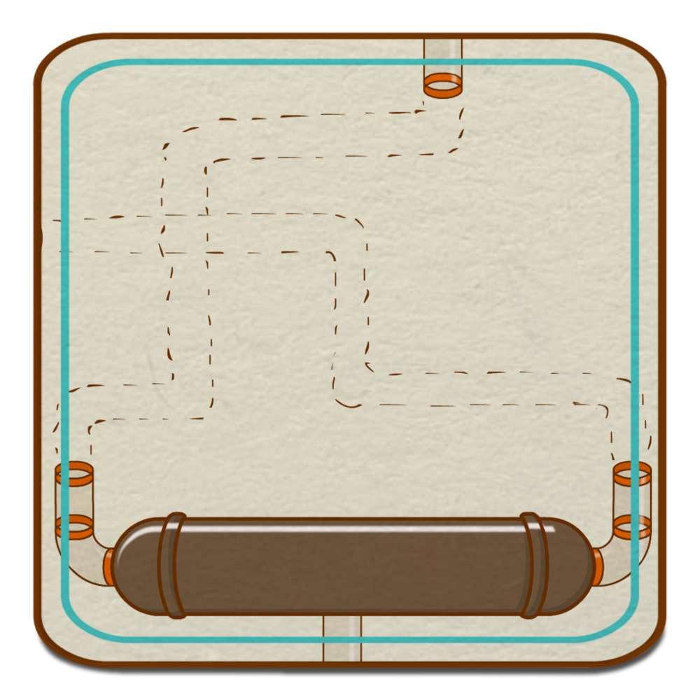 TheDistilery_COASTER_ICONS_STRATEGY.png