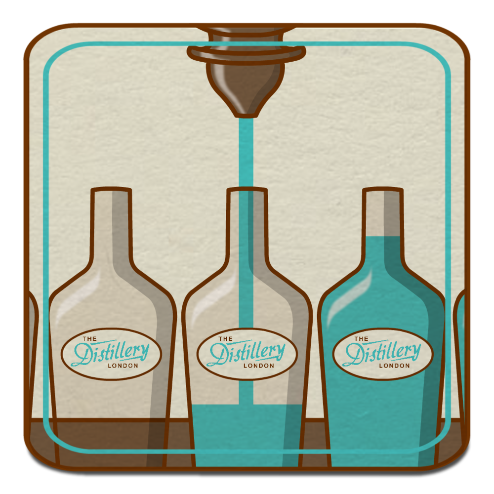 TheDistilery_COASTER_ICONS_PRODUCTIVE.png