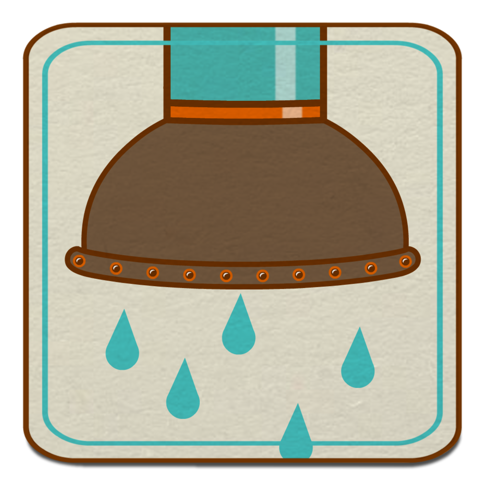 TheDistilery_COASTER_ICONS_OUTREACH.png