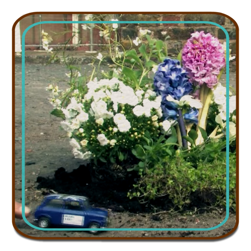 Pothole Gardener Online Entertainment VIEW CASE STUDY