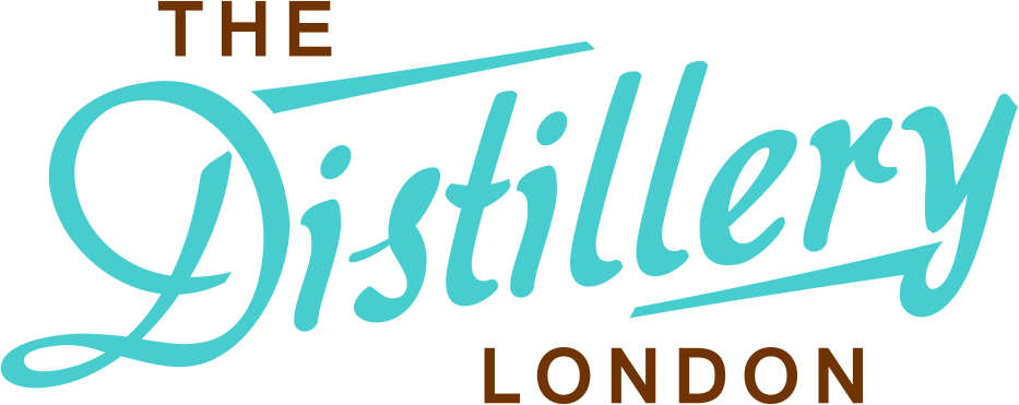 The Distillery London