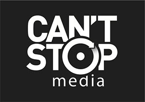 cant-stop-logo.jpg