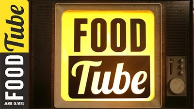 food-tube-logo.jpg