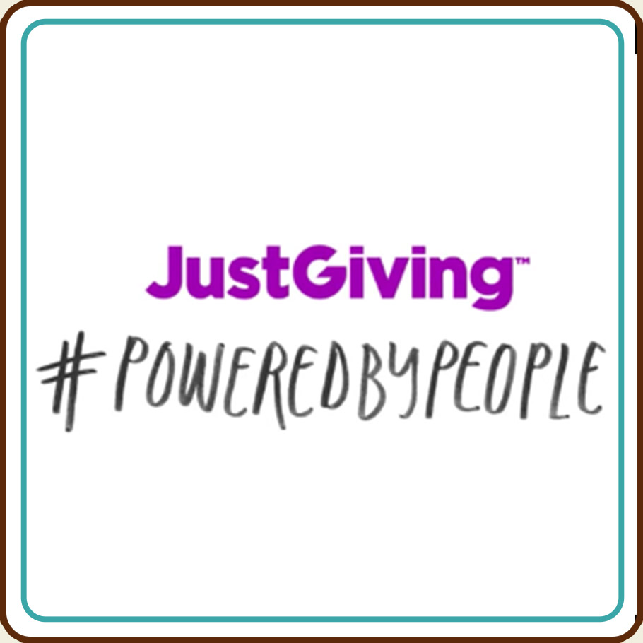 just giving - the distillery campaign