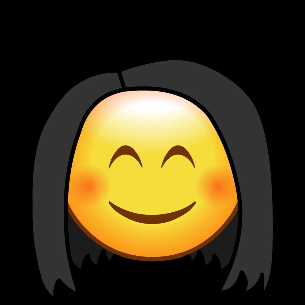 Emoji-ninaT.png