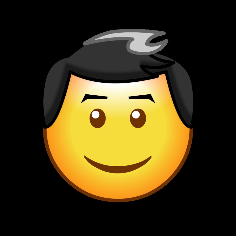Emoji-steveTD.png