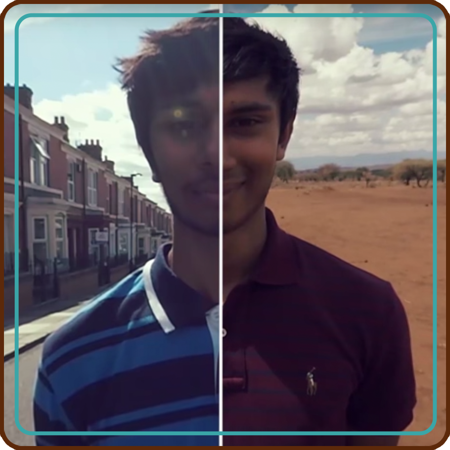 vso - the distillery
