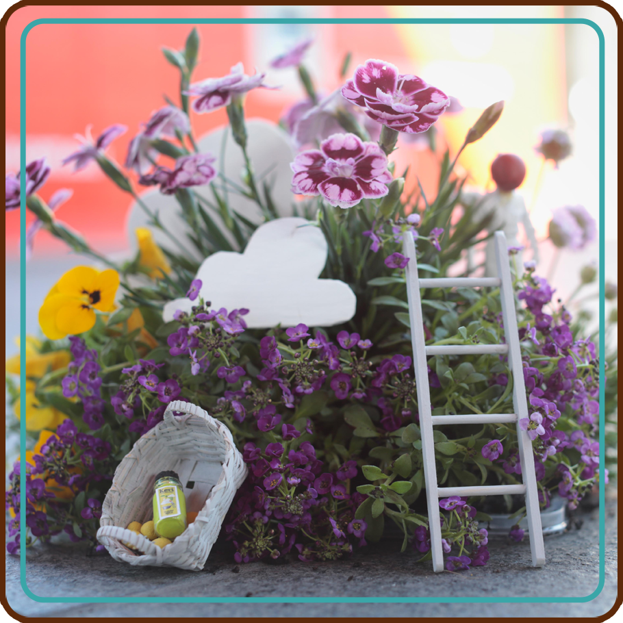 coca-cola company - the distillery