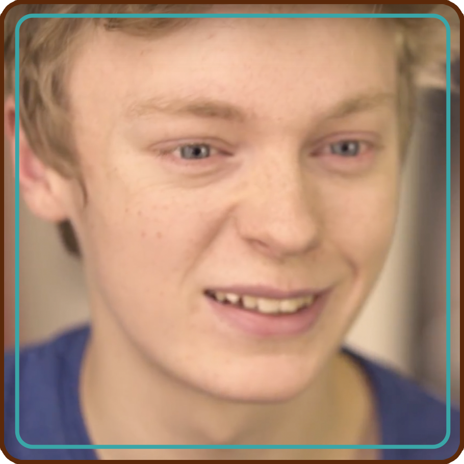 MyTutor - the distillery