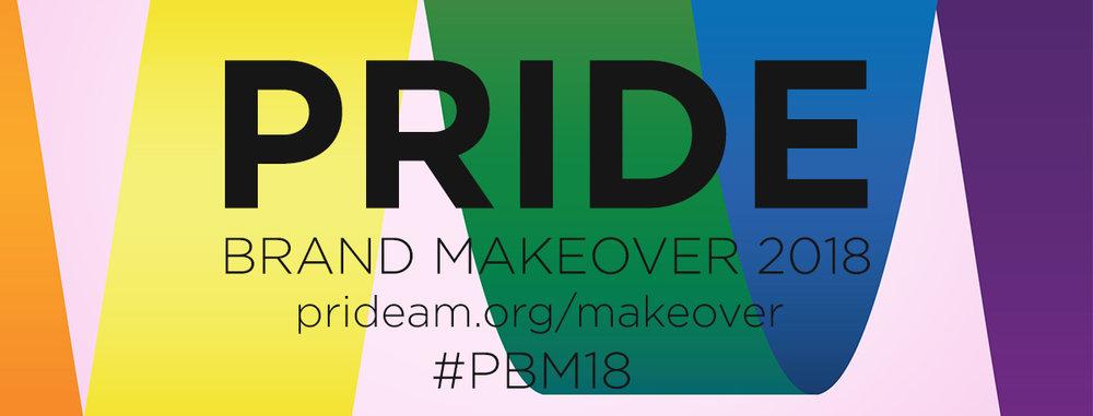 PrideAM_Makeover18.jpg