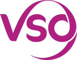 voluntary-service-overseas-vso-logo-B26C12034D-seeklogo.com.png
