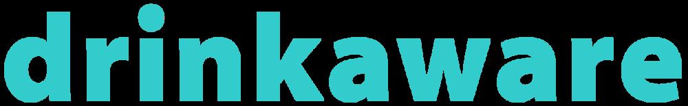 Drinkaware-Logo.2.png