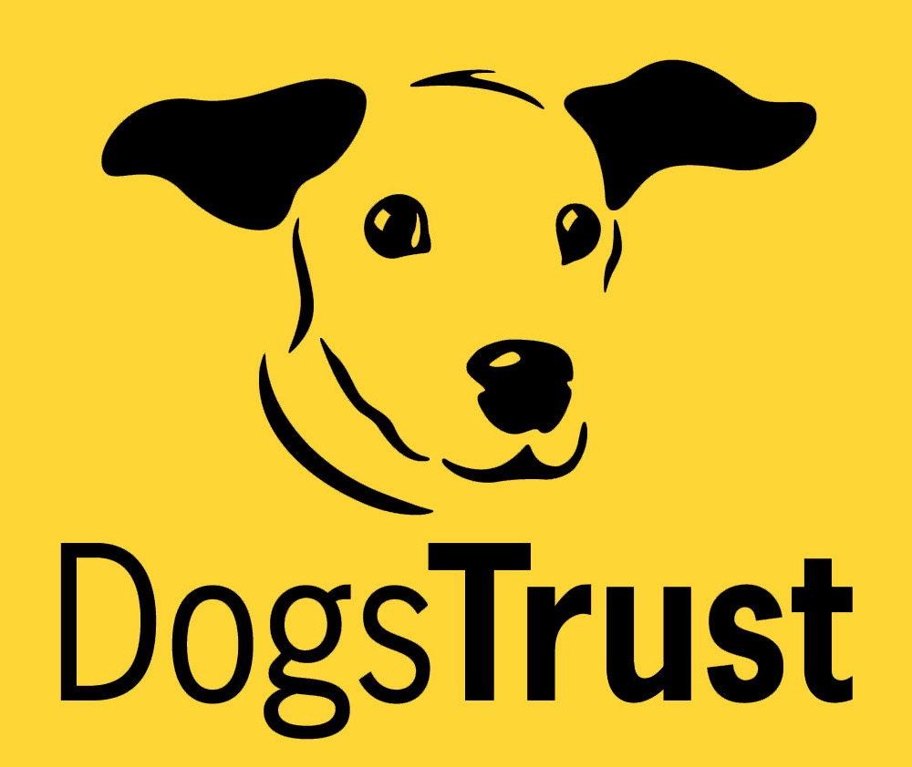 Dogs-Trust-Logo-Yellow-background-DT-below-dog.jpeg