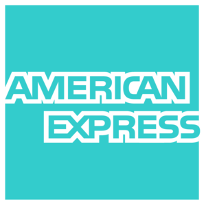 AmericanExpress.2.png