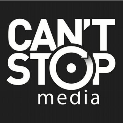 CantStopMedia.jpg