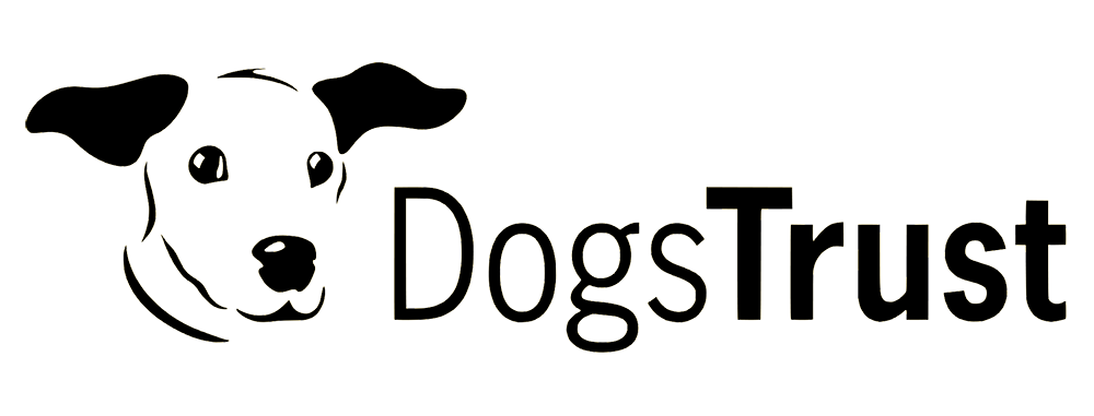 DogstrustVECTOR.png