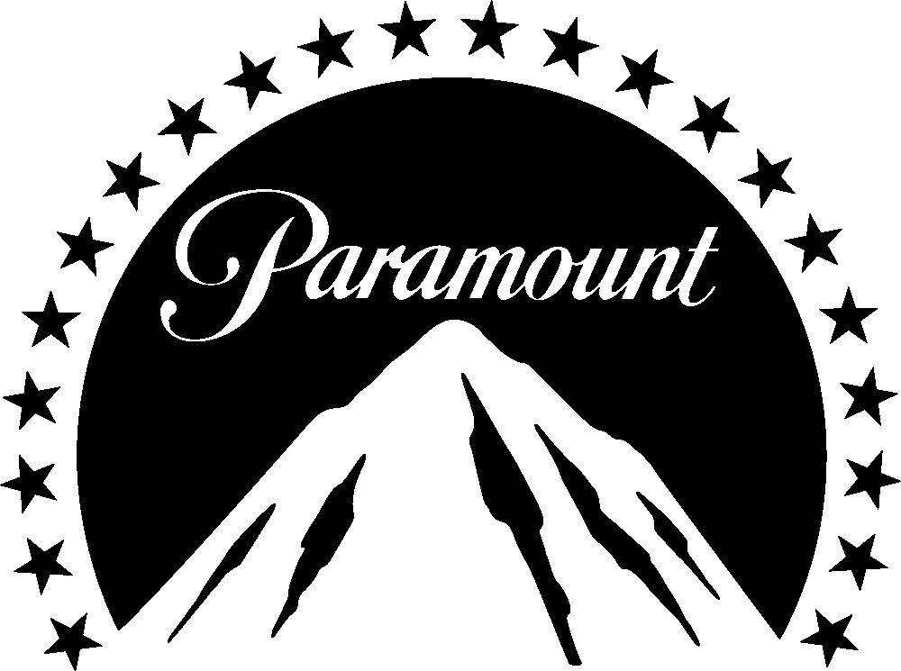 ParamountArtboard 1.png