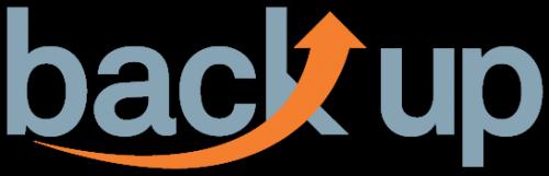 Back Up Trust Logo.png