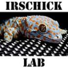 IRSCHICKlabSharp2.jpg