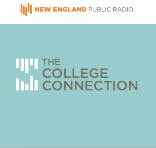 NEPR's The College Connection.png