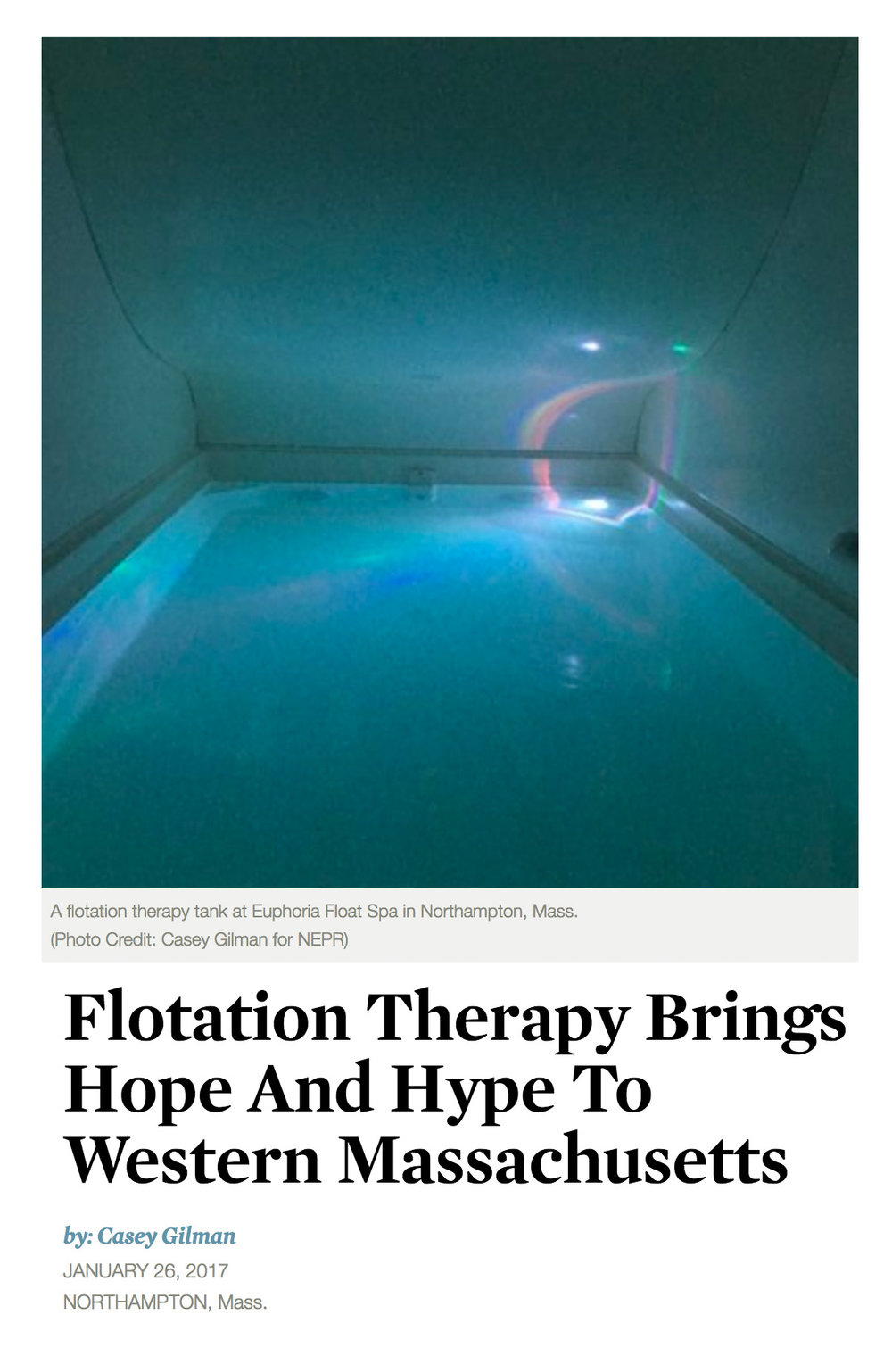 Float Therapy-Gilman for NEPR.png