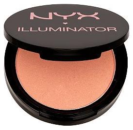 nyx_illuminator_narssistic