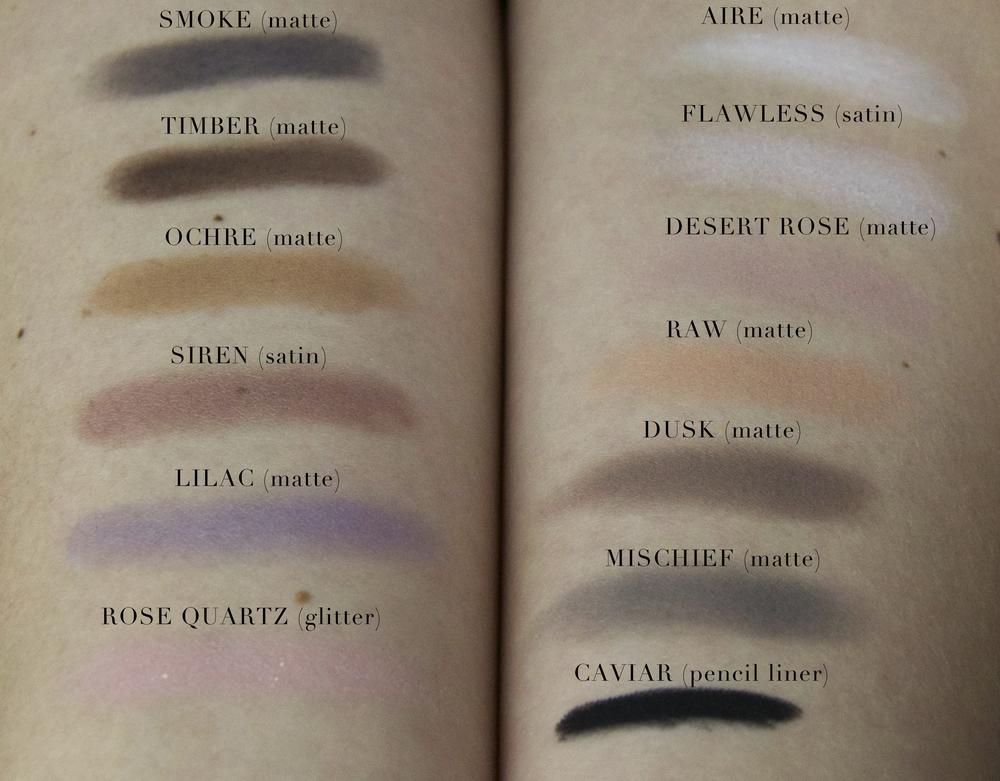 pati_dubroff_dream_palette_eyeshadow_swatches.jpg