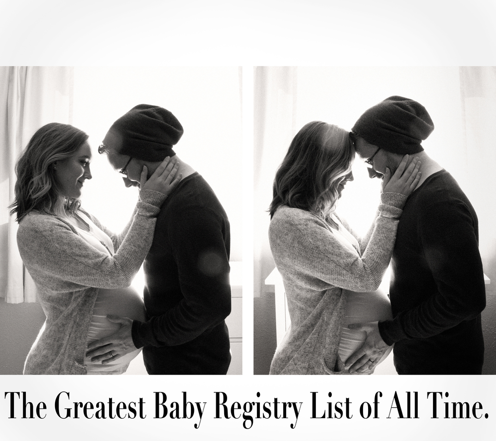 the_greatest_baby_registry_list_of_all_time.jpg