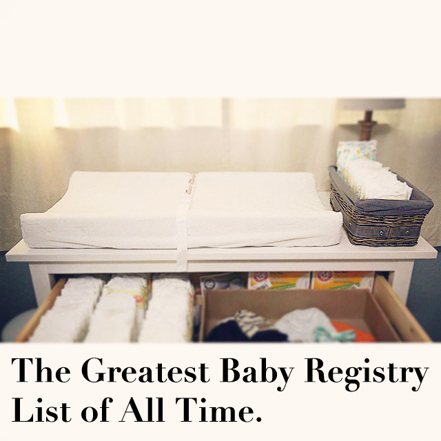 the_greatest_baby_registry_list_of_all_time_4.jpg