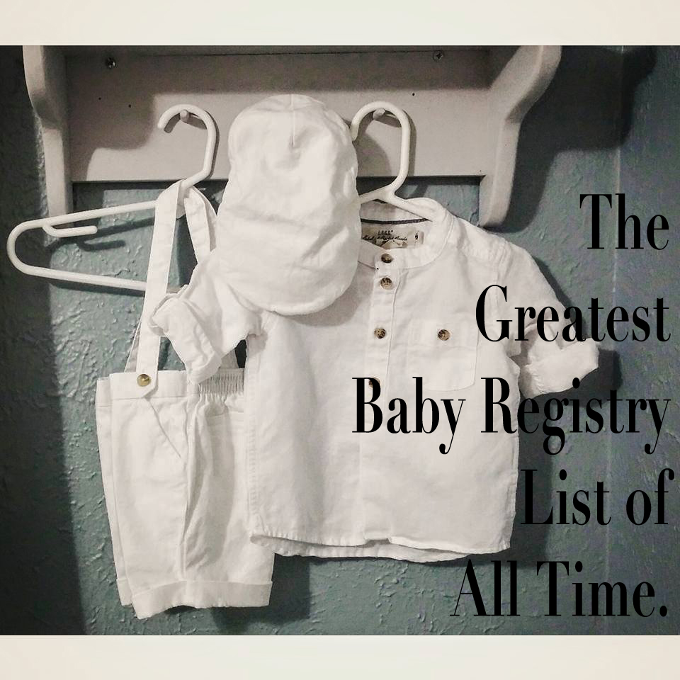 the_greatest_baby_registry_list_of_all_time_6.jpg