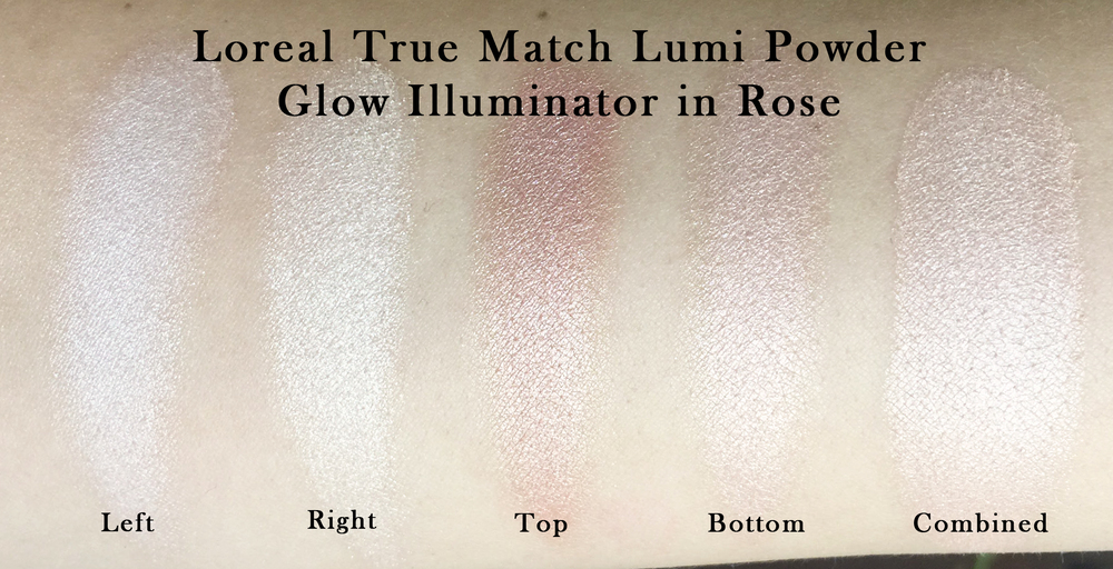 lorealtruematchpowderglowilluminatorswatches_rose.jpg