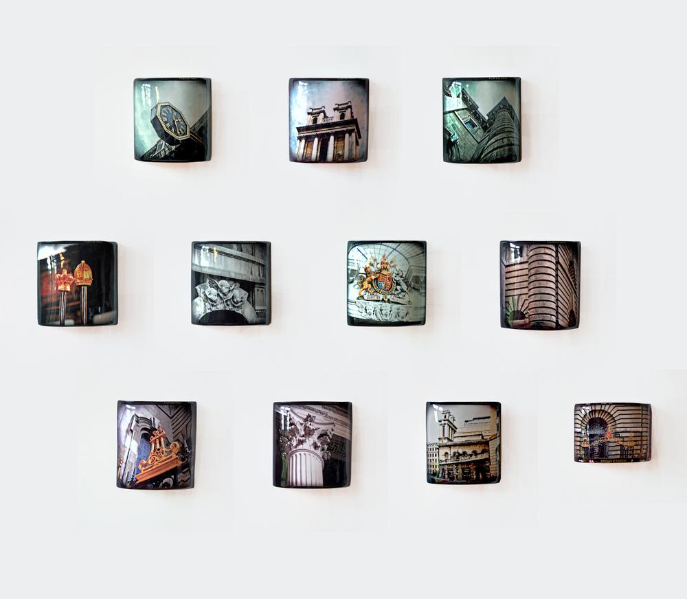 Hawksmoor Filmstrips_edited-1.jpg
