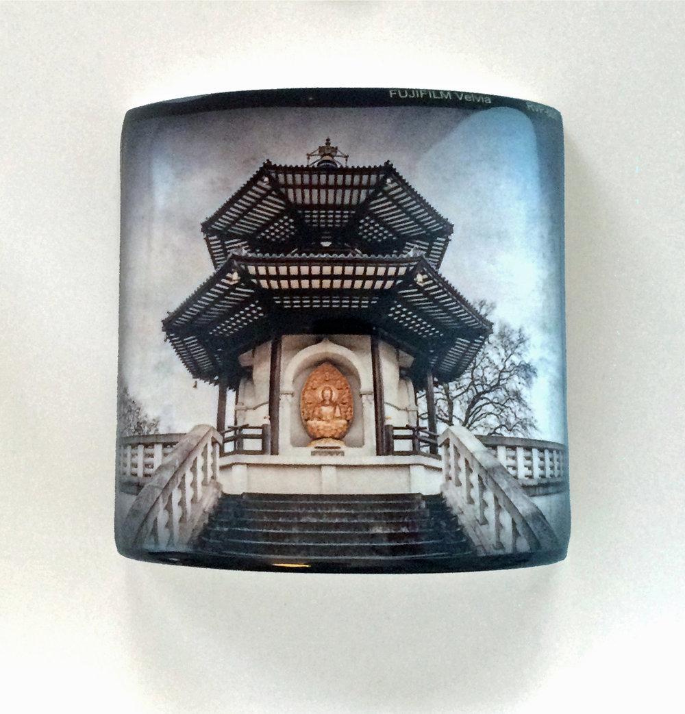 Battersea Pagoda.jpg