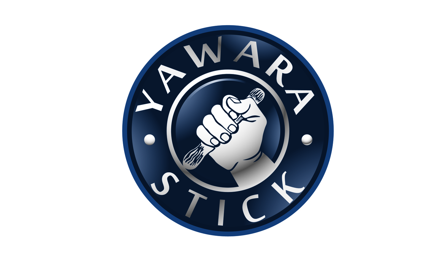 Yawara Sticks and Kubotan Training
