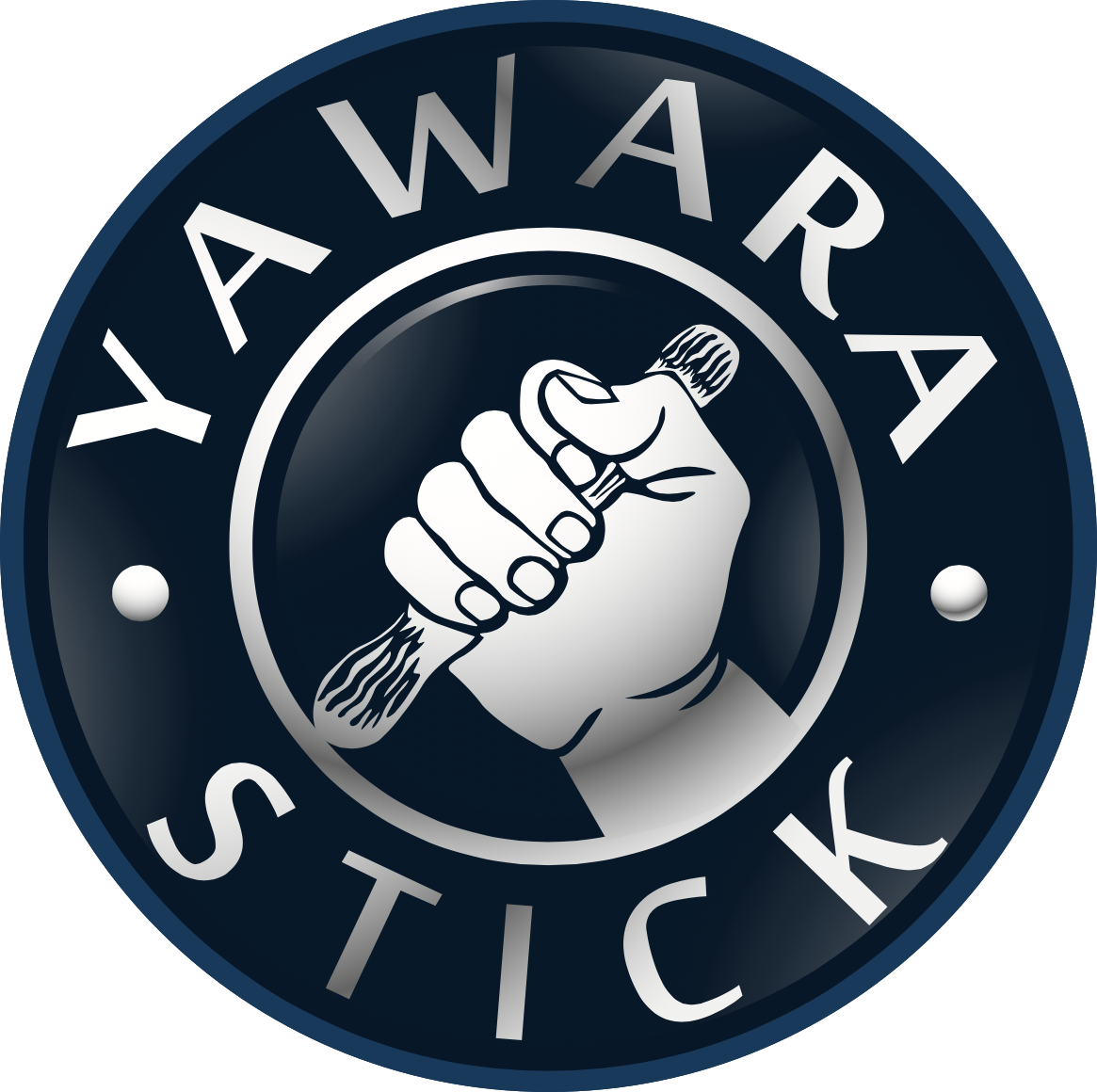 Yawara Stick & Self-Defense Training