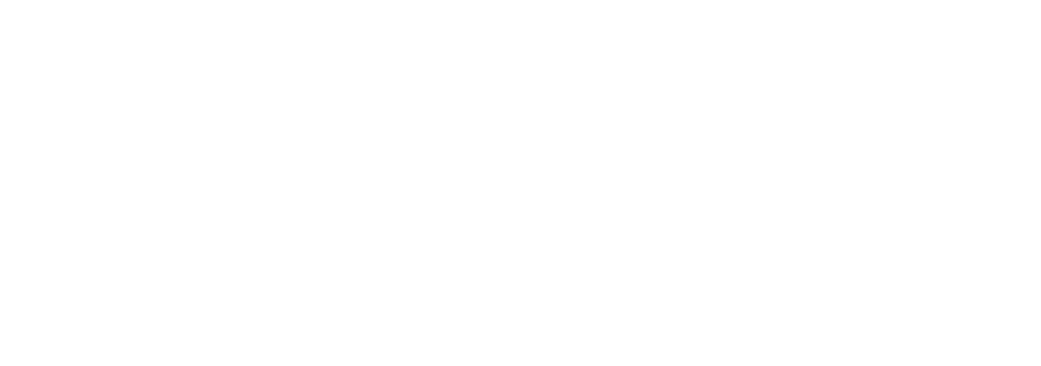 Joe Bertoni Defense Systems
